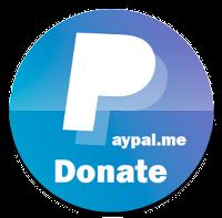 Paypal.me/vexstories